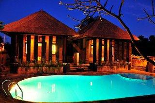 Photo of Kakiang Bungalows Ubud