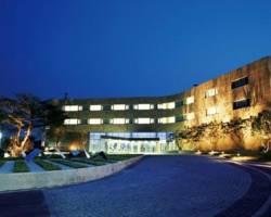 ‪The Suites Hotel Gyeongju‬