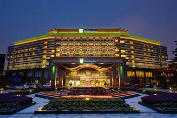 Photo of Holiday Inn Changzhou Wujin