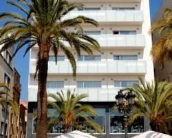 Photo of Hotel Excelsior Lloret de Mar