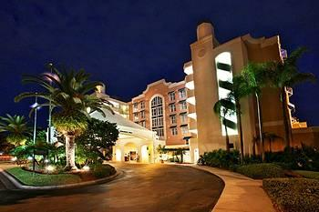 Photo of Embassy Suites Orlando/Lake Buena Vista Resort