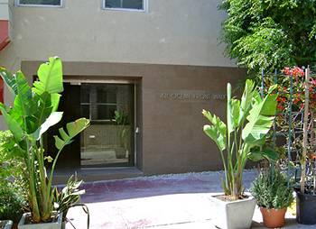 Photo of Su Casa Venice Beach Los Angeles