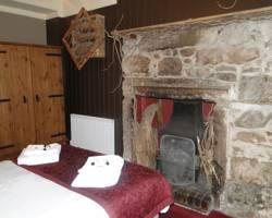 Photo of No.1 Hotel & Wine Lounge Wooler