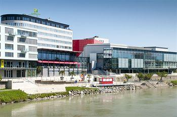 ‪Holiday Inn Villach‬