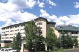 ‪La Quinta Inn & Suites Silverthorne - Summit Co‬