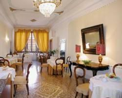 Photo of Hotel Casa Verardo - Residenza D'Epoca Venice