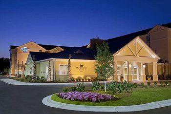 Homewood Suites by Hilton Wilmington/Mayfaire's Image