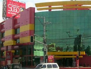 Hotel Sogo Tarlac