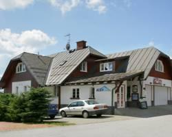 Photo of Pension Alba Spindleruv Mlyn