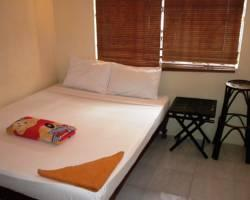 Photo of Pkd1 Guesthouse Phnom Penh