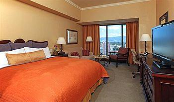 Photo of Real InterContinental Guatemala Guatemala City