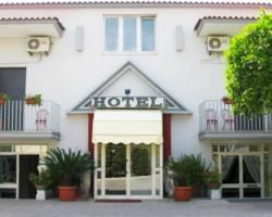 Photo of Hotel Calypso Pompei