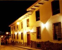 Photo of Hotel Taypikala Cusco