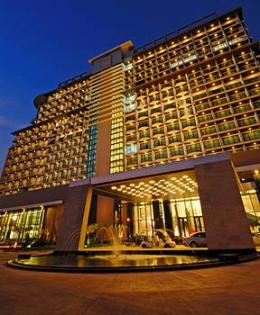 Photo of Zign Hotel Pattaya