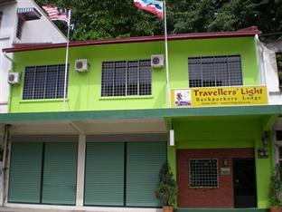 Photo of Travellers&#39; Light Backpackers Lodge Kota Kinabalu