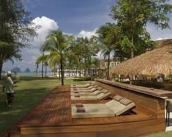 Photo of Anantara Si Kao Resort & Spa Sikao