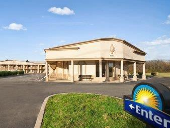 Days Inn Wrightstown