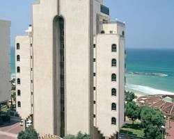 Photo of Residence Beach Netanya