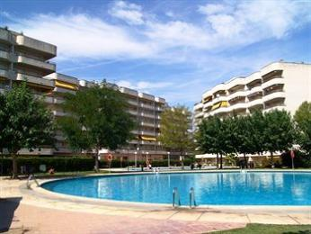 Cordoba Apartments