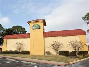 La Quinta Inn Huntsville
