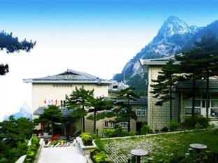 Photo of Beihai Hotel Huangshan