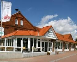 Photo of Landhotel Zur Linde Verden (Aller)
