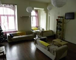 Photo of Hostel Yellow Krakow
