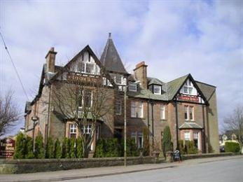 Tayside Hotel