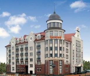 Photo of Heliopark Kaiserhof Kaliningrad