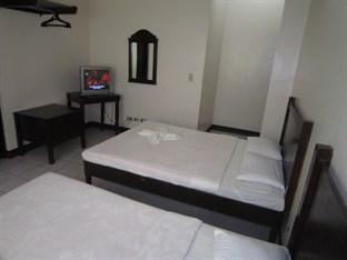 Photo of Boracay Travelodge Beach Resort