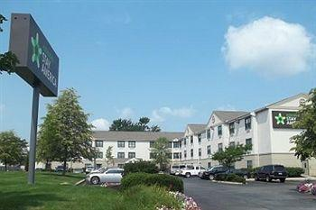 Photo of Extended Stay America - Columbus - North