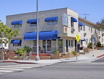 Photo of Travelodge Santa Monica Pico Boulevard