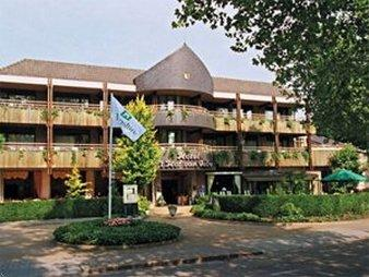 Photo of Hampshire Hotel - 't Hof van Gelre Lochem