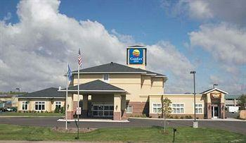 Photo of Comfort Inn Plover