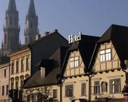 Hotel Schrannenhof
