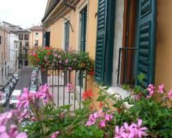 VeronAntica B&B