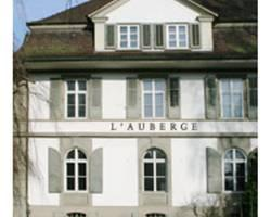 L'Auberge