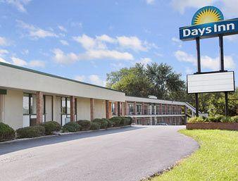 ‪Days Inn Bedford‬
