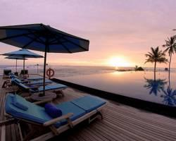 Anantara Veli Resort & Spa
