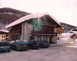 Photo of Hotel Sciatori Sestriere