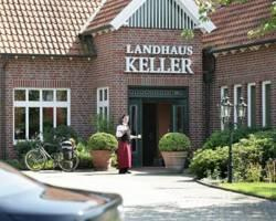 Photo of Ccl Hotel Landhaus Keller Raesfeld