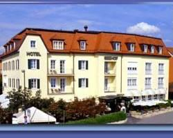 Hotel Seehof