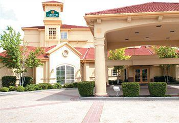 La Quinta Inn & Suites Orem University Parkway