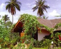 Mild Bungalow