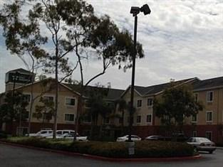 Extended Stay America - Los Angeles - South Gardena