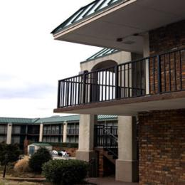 Photo of BEST WESTERN Salem Inn & Suites Winston Salem
