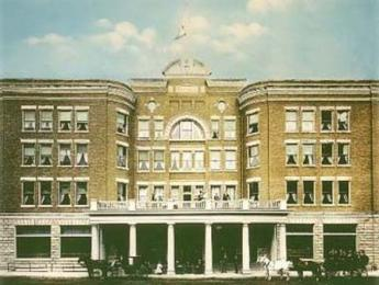 Photo of Silverado Franklin Historic Hotel & Gaming Complex Deadwood