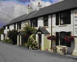 Photo of Countryman Inn East Knighton