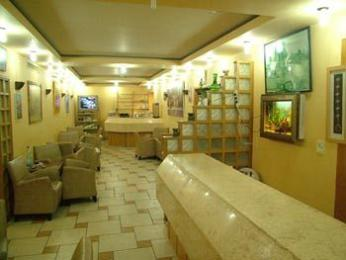 Photo of Tiberias Hostel