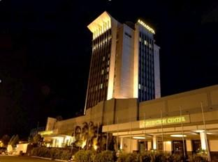 Photo of The Aryaduta Hotel & Convention Center Palembang